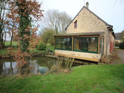 French property, houses and homes for sale in VILLEPOT Loire_Atlantique Pays_de_la_Loire