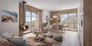 French property for sale in SAINT GERVAIS LES BAINS, Haute Savoie - €254,000 - photo 3