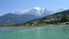 French property for sale in SAINT GERVAIS LES BAINS, Haute Savoie - €254,000 - photo 9