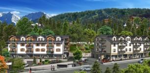 French property for sale in SAINT GERVAIS LES BAINS, Haute Savoie - €254,000 - photo 2