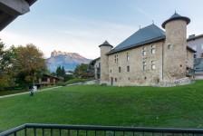 French property for sale in SAINT GERVAIS LES BAINS, Haute Savoie - €254,000 - photo 7