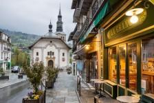 French property for sale in SAINT GERVAIS LES BAINS, Haute Savoie - €254,000 - photo 10