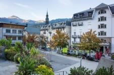 French property for sale in SAINT GERVAIS LES BAINS, Haute Savoie - €254,000 - photo 6