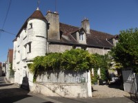 latest addition in Preuilly sur Claise Indre_et_Loire