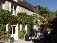 French property for sale in PREUILLY SUR CLAISE, Indre et Loire - €199,950 - photo 10