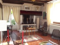 French property for sale in PREUILLY SUR CLAISE, Indre et Loire - €199,950 - photo 4