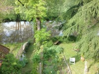 French property for sale in BELABRE, Indre - €149,800 - photo 9