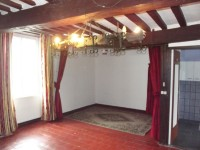 French property for sale in BELABRE, Indre - €149,800 - photo 6