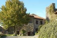 maison à vendre à CHANTEUGES, Haute_Loire, Auvergne, avec Leggett Immobilier