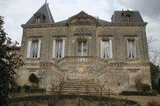 French property, houses and homes for sale in LIBOURNE Gironde Aquitaine