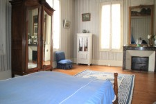 French property for sale in LIBOURNE, Gironde photo 7