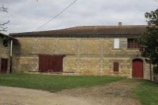French property for sale in LIBOURNE, Gironde photo 4