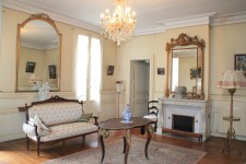 French property for sale in LIBOURNE, Gironde - €2,415,000 - photo 9