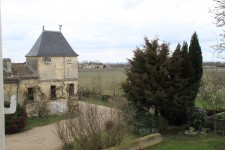 French property for sale in LIBOURNE, Gironde - €2,415,000 - photo 3