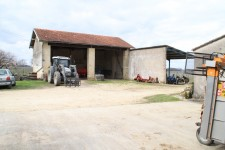 French property for sale in LIBOURNE, Gironde - €2,415,000 - photo 4