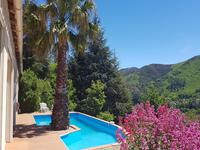 French property, houses and homes for sale inOLARGUESHerault Languedoc_Roussillon