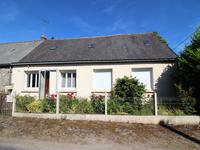 French property, houses and homes for sale inSILFIACMorbihan Brittany