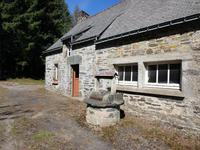 French property for sale in SILFIAC, Morbihan - €88,000 - photo 5