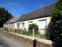 French property for sale in SILFIAC, Morbihan - €88,000 - photo 2