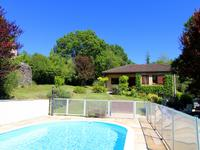 French property, houses and homes for sale in LE VIGAN Lot Midi_Pyrenees