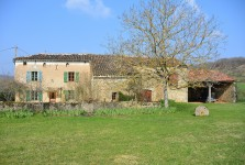 French property, houses and homes for sale in MILHARS Tarn Midi_Pyrenees