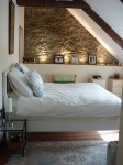 French property for sale in LANGOURLA, Cotes d Armor - €341,250 - photo 5