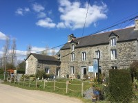 French property for sale in LANGOURLA, Cotes d Armor - €341,250 - photo 10
