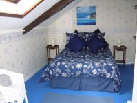 French property for sale in LANGOURLA, Cotes d Armor - €341,250 - photo 6