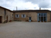 French property, houses and homes for sale in PAIZAY NAUDOUIN EMBOURIE Charente Poitou_Charentes