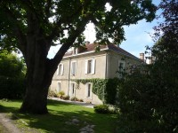 latest addition in Belin Beliet Gironde