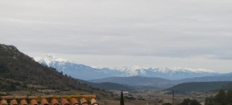 French property for sale in VINGRAU, Pyrenees Orientales - €189,000 - photo 9
