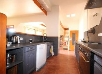 French property for sale in VINGRAU, Pyrenees Orientales - €189,000 - photo 2