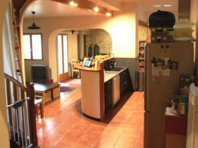 French property, houses and homes for sale in VINGRAU Pyrenees_Orientales Languedoc_Roussillon