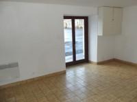 Appartement à vendre à GENIS en Dordogne - photo 6