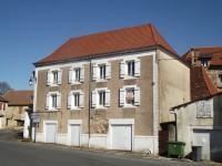 Appartement à vendre à GENIS en Dordogne - photo 1