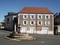 Appartement à vendre à GENIS en Dordogne - photo 2