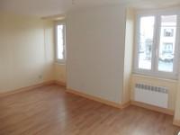 Appartement à vendre à GENIS en Dordogne - photo 5