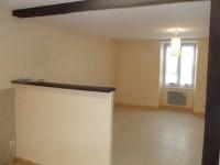 Appartement à vendre à GENIS en Dordogne - photo 7