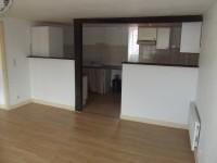 Appartement à vendre à GENIS en Dordogne - photo 4
