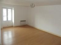 Appartement à vendre à GENIS en Dordogne - photo 8