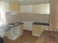 Appartement à vendre à GENIS en Dordogne - photo 3