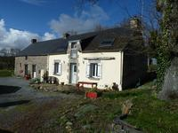 French property, houses and homes for sale in PEILLAC Morbihan Brittany
