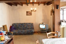 French property for sale in GRASSAC, Charente photo 3