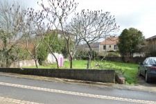 French property for sale in GRASSAC, Charente photo 1