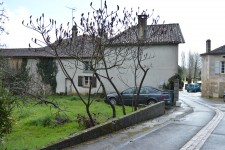 French property for sale in GRASSAC, Charente photo 9