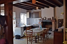 French property for sale in GRASSAC, Charente photo 2