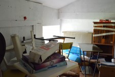 French property for sale in GRASSAC, Charente photo 5