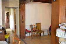 French property for sale in GRASSAC, Charente photo 4