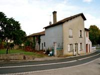 French property for sale in GRASSAC, Charente photo 0