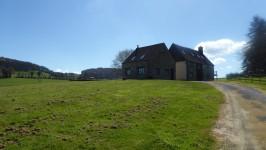 maison à vendre à CHERENCE LE ROUSSEL, Manche, Basse_Normandie, avec Leggett Immobilier